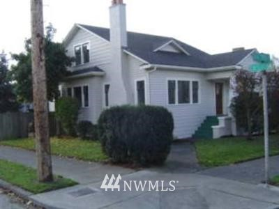 103 NW 70th Street - Photo 1 of 1