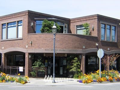 111 Main Street Unit203 - Photo 1 of 1