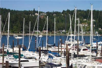 3889 Harbor View Drive Unit#B102 - Photo 1 of 1