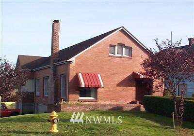 3401 Lombard Avenue - Photo 1 of 1