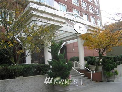 121 Vine Street Unit1105 - Photo 1 of 1