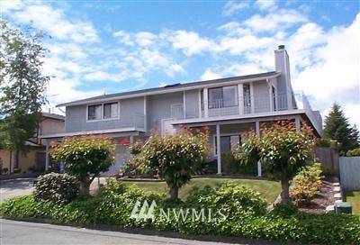 3852 N Commencement Bay Drive - Photo 1 of 1