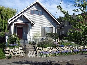 6308 17th Avenue NW - Photo 1 of 1