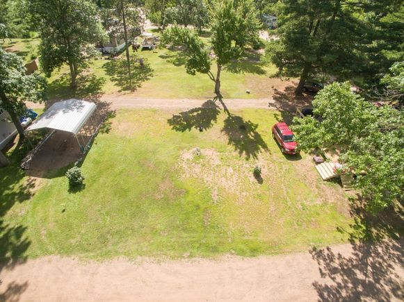 2118 West Bone Lake Drive Lot #6 - Photo 1 of 1