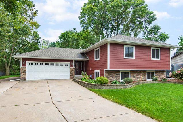3802 Oak Terrace - Photo 0 of 1