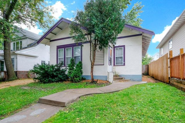 2923 Oliver Avenue N - Photo 0 of 1