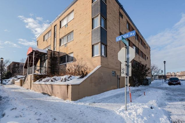 1800 Lasalle Avenue Unit106 - Photo 0 of 1