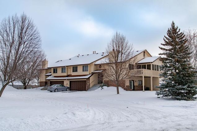 8356 Oakview Court N - Photo 0 of 1