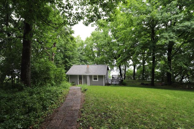 44902 Birch Hill Road - Photo 0 of 1