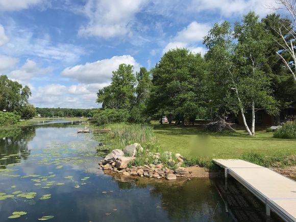 10470 East Cree Bay Circle - Photo 0 of 15