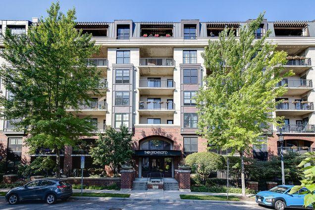 317 Groveland Avenue Unit319 - Photo 0 of 27