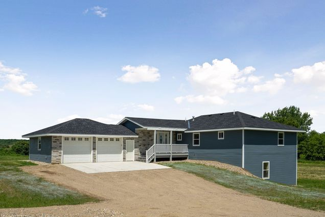 14823 Dover Trail - Photo 0 of 47