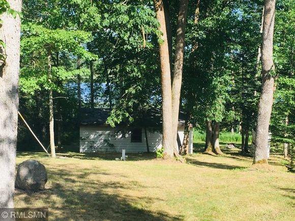 38075 Little Moose Lake Road - Photo 0 of 1