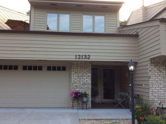 12132 Dogwood Street NW - Photo 0 of 21