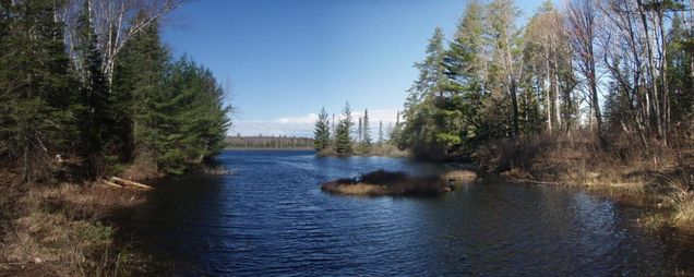 Xxx Saari Land Rd Spruce Lake - Photo 0 of 35