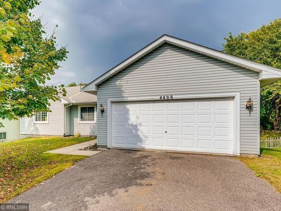 4406 River Bend Place - Photo 0 of 1
