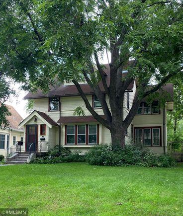 1757 Lincoln Avenue - Photo 1 of 1
