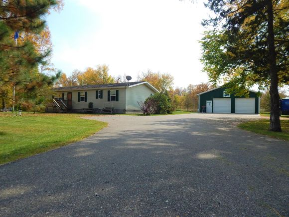 30255 Todd Line Road - Photo 0 of 27