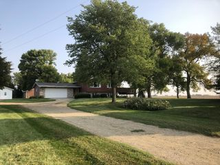 2556 County Road 54