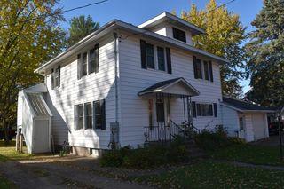 860 S Oak Street