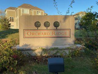 1800 Orchard Ridge