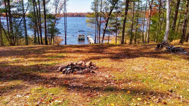 24881 Viola Lake Road