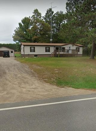 8948 County Road 127