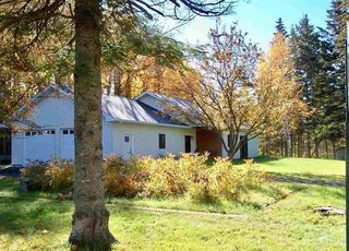 3115 County Road 20