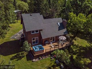 19209 County Rd 539