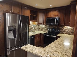 1903 Silver Bell Road Unit320