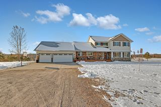 24485 County Road 23