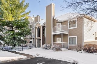 742 County Road F W Unit D