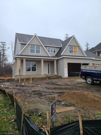 7555 Fawn Hill Road - Photo 1 of 1