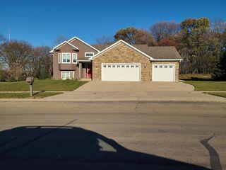 2684 Pinewood Ridge Drive SE