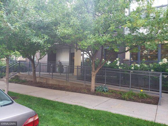 825 Berry Street Unit203 - Photo 0 of 19