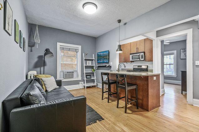 2881 Irving Avenue S Unit106 - Photo 1 of 15