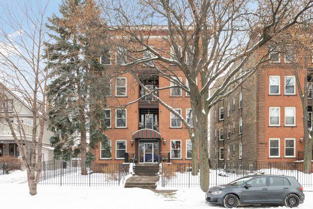 2417 Emerson Avenue S Unit103 - Photo 1 of 1