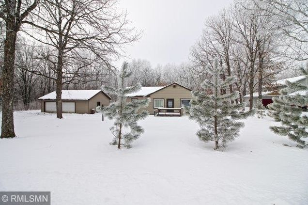 32835 Adney Lake Road - Photo 0 of 34