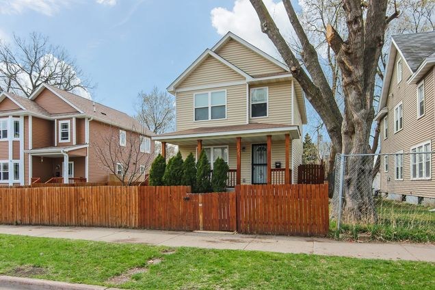 1221 Irving Avenue N - Photo 1 of 34