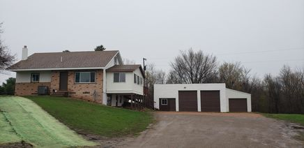 2684 County Road 35 W