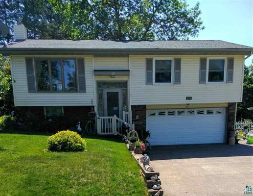 130 Knollwood Drive - Photo 1 of 22
