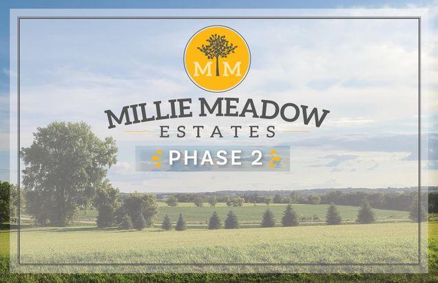 Xxxx L16b1 Millie Meadow Drive SW - Photo 1 of 1