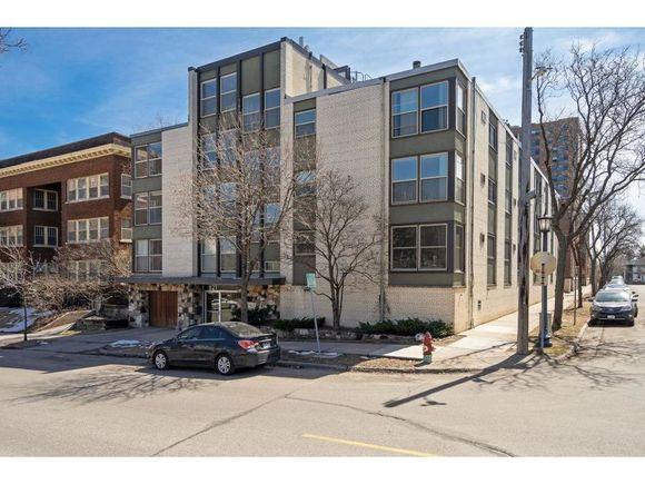 821 Douglas Avenue Unit201 - Photo 1 of 1