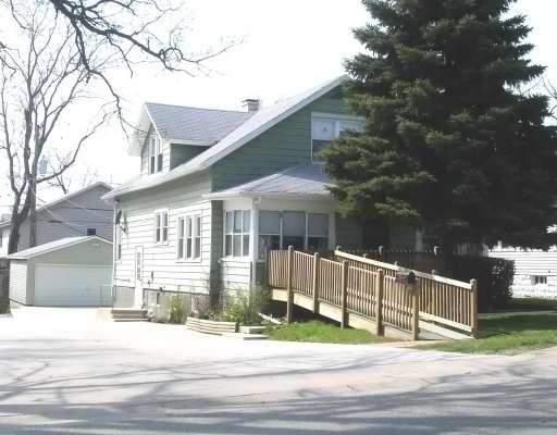 527 N Briggs Street - Photo 1 of 1