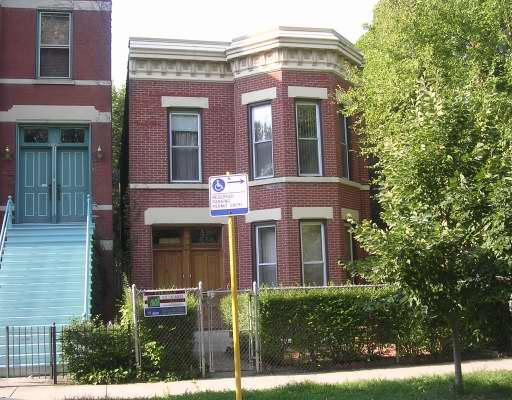 2139 W Le Moyne Street - Photo 1 of 1