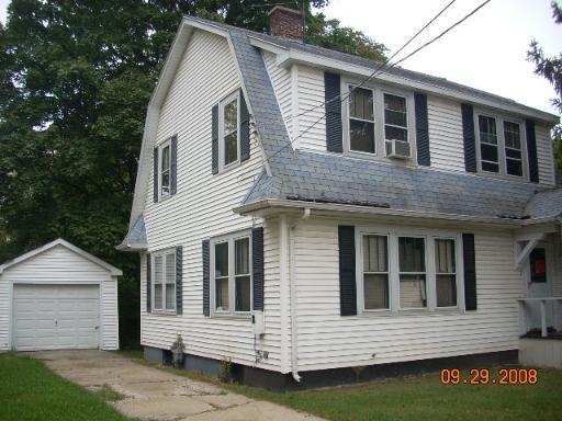 524 Chestnut Street - Photo 1 of 1