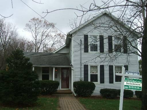 308 Williams Place - Photo 1 of 1