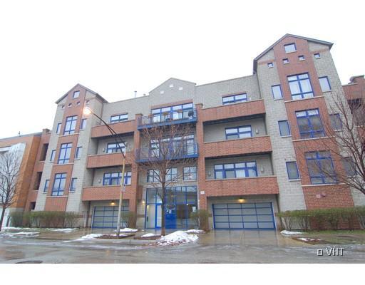 2251 W St. Paul Avenue Unit3D - Photo 1 of 1