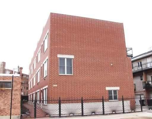 6168 N Ravenswood Avenue UnitD - Photo 1 of 1