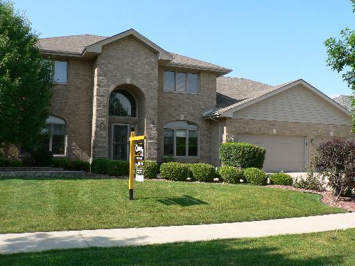 9100 Basswood Drive - Photo 1 of 1